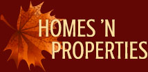 Homes N Properties